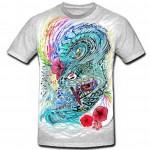 GS_t-shirt_design_10-G_nosigne