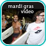 mardigrasvideo2
