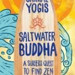 saltwater-buddha-jaimal-yogis-200x300