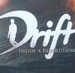 drift-poster-cannes-e1305402905126-220x146