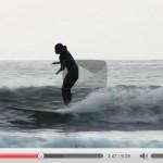 BlackSurfersVideo