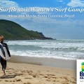 Brazil-Women-trip