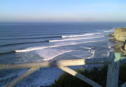 Lesbian surfers northern california