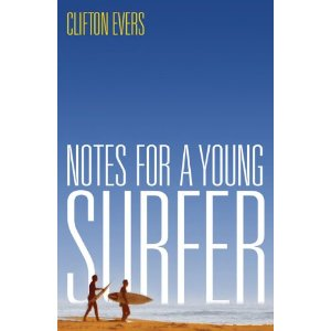 'Notes for a Young Surfer' – Book Review
