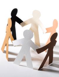 Find Help & Support- Worldwide Helplines