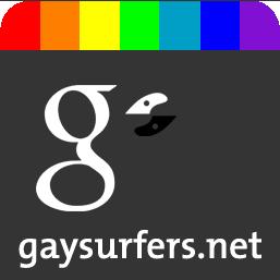 GS on Google +