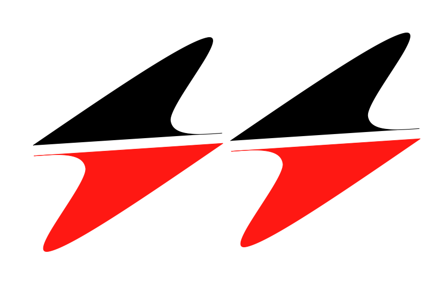 7-ricerocket-logo
