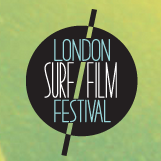 The best of the London Surf Film Festival – but where are the women surfers?