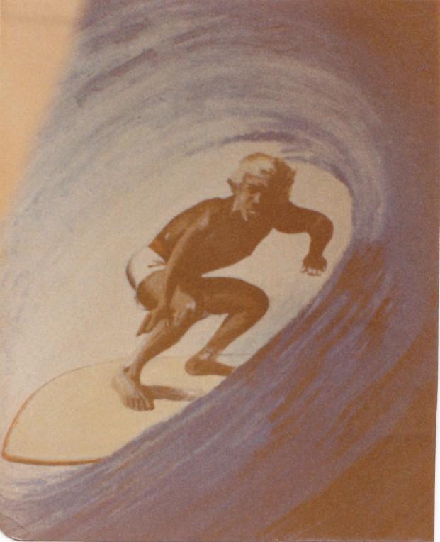 surf (2) Ian Cairns
