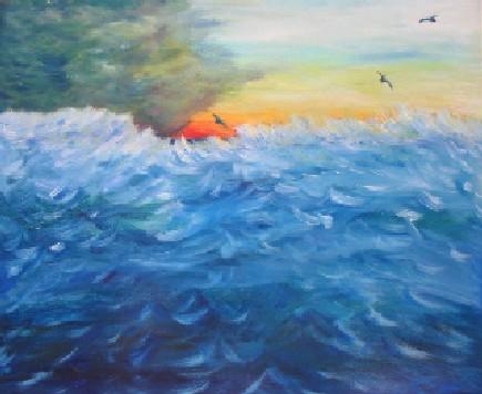 surf (5) Stormfront