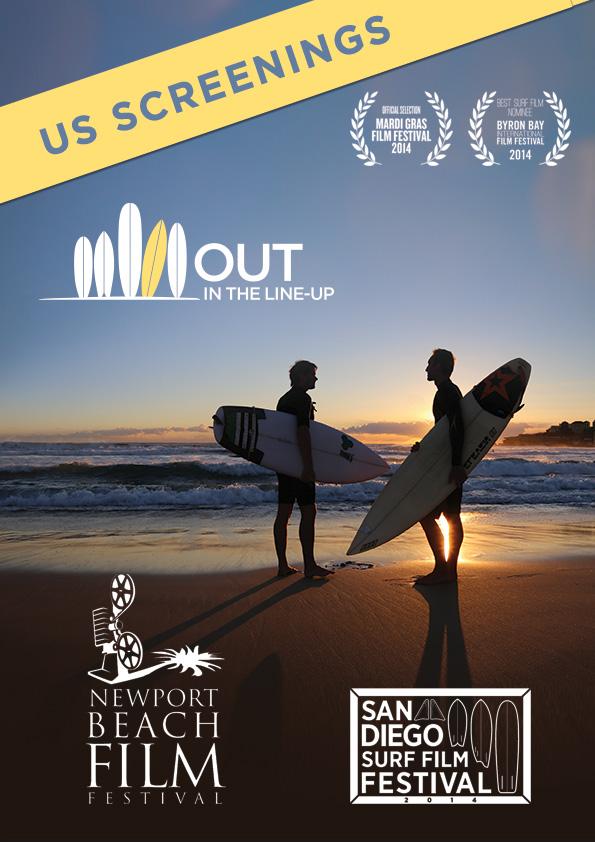 OITLU-US-Screenings