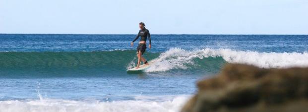 6-Day Gay Surf Trip In San Juan del Sur, Nicaragua