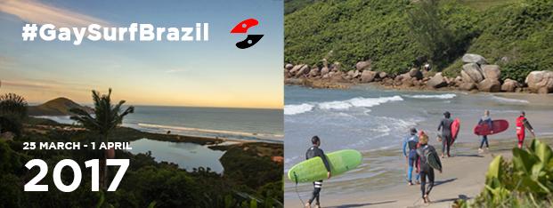 brazil-trip-2017-621