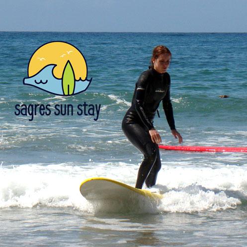 Gay Surf Trip in Sagres, Portugal – Septembre 2019